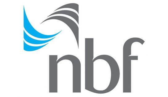 National Bank of Fujairah Joins RippleNet