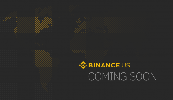 Binance US Will List XRP
