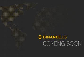 Binance US Will List XRP