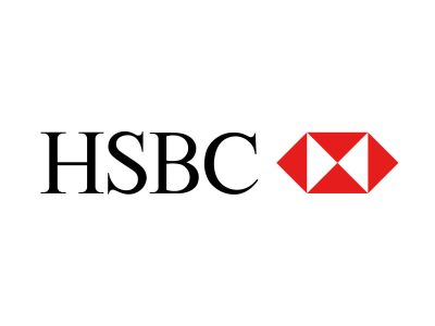 HSBC Says The XRP Ledger Is a Potential Game Changer
