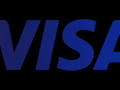 MoneyGram and Visa Expand It's Cross Border Debit Card