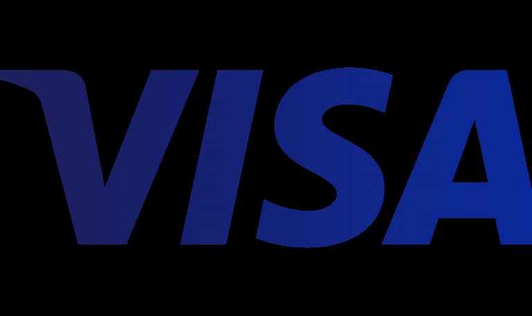 MoneyGram and Visa Announce Debit Card