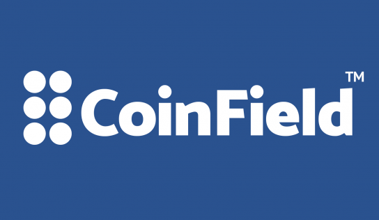 CoinField and The XRPL – Tokenize Stocks & Fiat On-Demand Game Changer