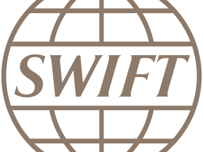SWIFT is Testing Ripple For Settlement
