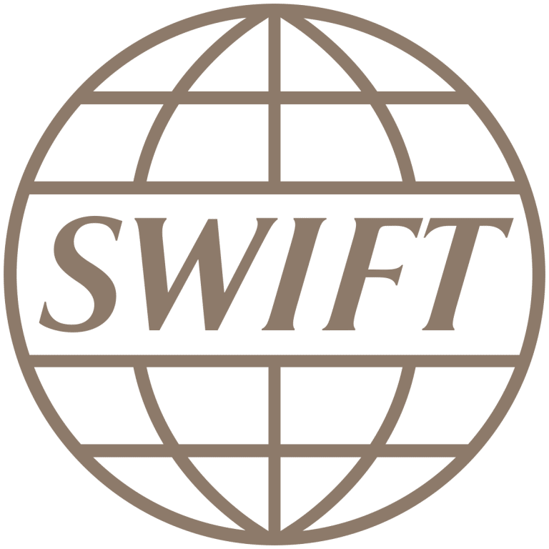 European Central Banks Responds To SWIFT About ISO20022