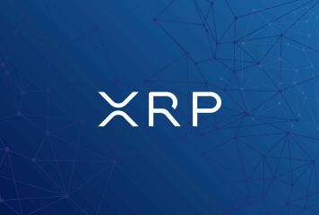 XRP Liquidity Index Soars As A New All Time High Hits