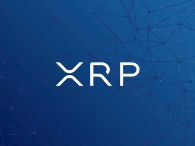 XRP Liquidity Index Hits A New All Time High