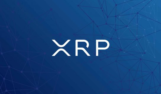 XRP Liquidity Index Roars As We Smash Through And Create A New All Time High