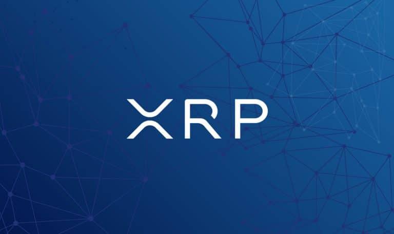 March 2020 Philippine Peso XRP Liquidity Index