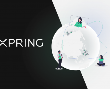Ripple's Xpring Invests In Towo Labs
