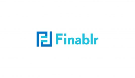 Finablr and AliPay Join Forces To Form Cross Border Remittance Partnership
