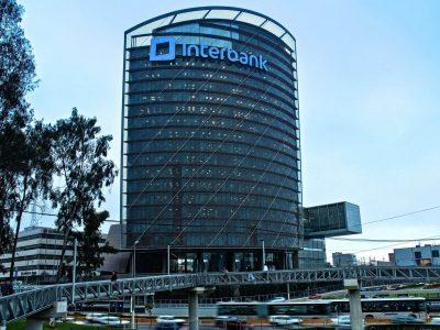 Interbank Peru Set To Go Live with On Demand Liquidity (XRP)