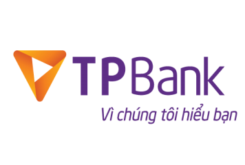 Vietnam-Based TPBank Partners With Ripple For Remittances