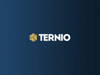 Ternino Adds XRP For Use On Blockcard