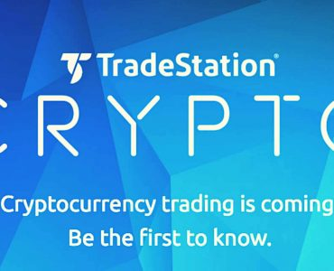 TradeStation Crypto Has Officially Launched Its Brokerage Platform
