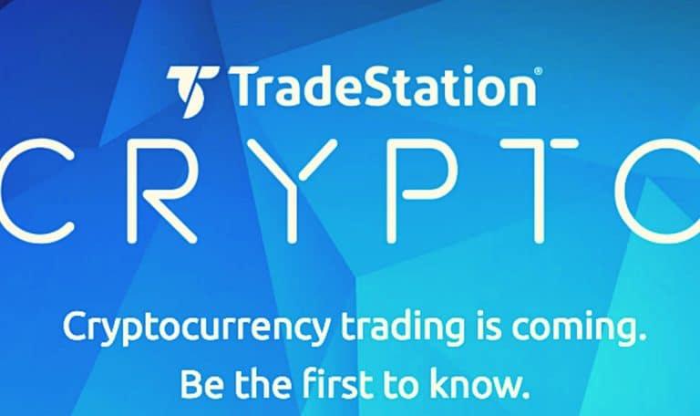 TradeStation — Opinioni e termini di apertura conto — TradingView