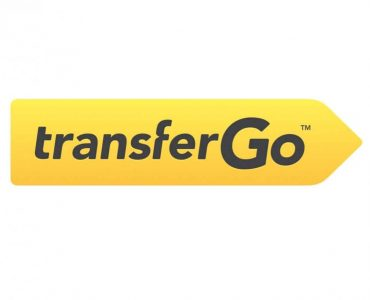 TransferGo Looking To Use Ripples On-Demand Liquidity (XRP)