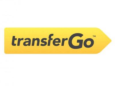 Ripple Partner TransferGo Raises $10 Million In Funding