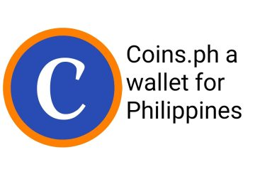 Union Bank and Coins.PH Both ODL Users Create A Remittance Network Reaching Unbanked Filipinos