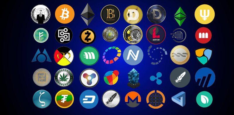 Joseph Stiglitz An American economist Wants To Shut Down Cryptocurrencies