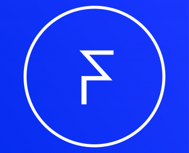 Flash FX Announces Instant Transfers and Funding To Bitstamp Accounts