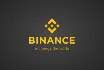 Binance Adds 6 New Trading Pairs Including XRP to EURO