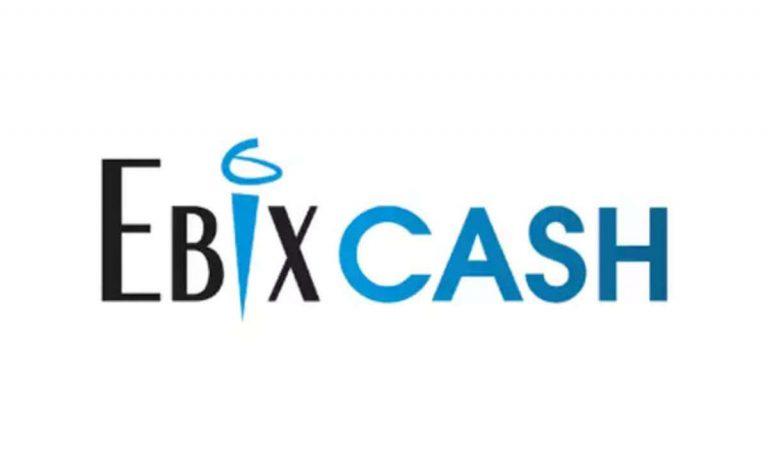 EbixCash Signs Strategic Partnership With MoneyGram