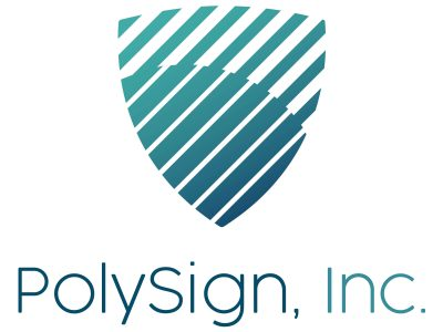 Breaking News: PolySign Will Launch In 2020