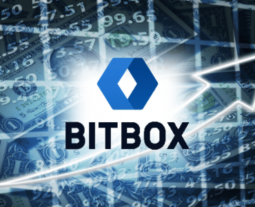 Bitbox Cyrptocurrency Exchange Is Removing XRP – But Does It Matter?
