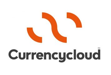 Currencycloud To Process Cross Border Payments On RippleNet