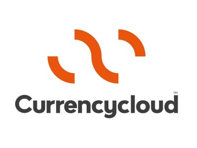 Currencycloud Raises $80 million From Ripple Backed Investors