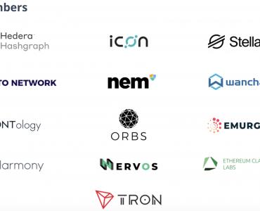 Ripple's Xpring, MasterCard and Binance X Join Blockchain Education Alliance