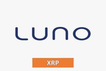 XRP Gets Listed On Crypto Exchange Luno