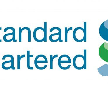Kahina Van Dyke Joins Standard Chartered