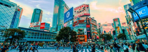 SBI Securities and Yahoo Japan Announce Joint Login Support