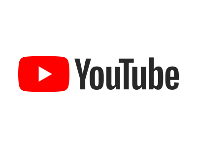 Ripple had ENOUGH! Brad Garlinghouse Files Lawsuit Against YouTube