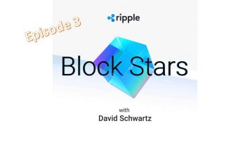 Ripple Podcast Block Stars:  Block Stars with Catherine Coley