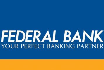 Money Gram Expands Into India With Federal Bank Partnership