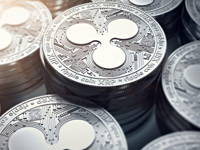 Ripple Funded Forte Currently Working on a $30 Billion Cryptocurrency Virtual Economy