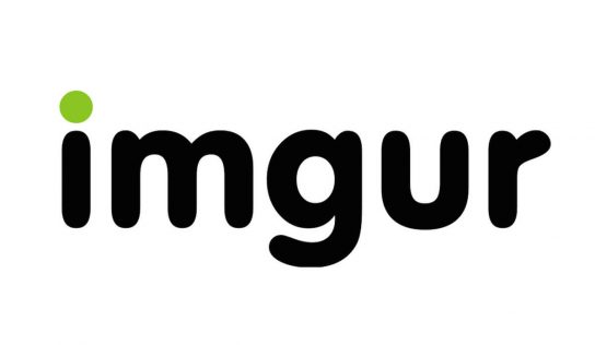 Welcome To Imgur Emerald – $20 Million Investment From COIL