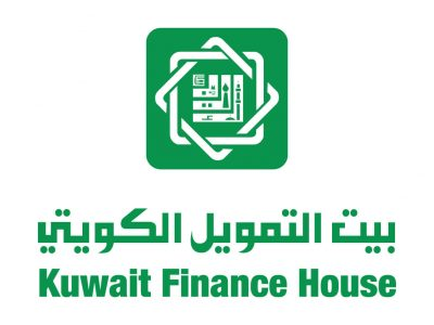 Kuwait Finance House Has Expanded To Turkey Using RippleNet