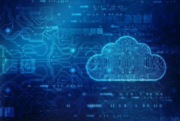 RippleNet Goes Cloud: Ripple Taps The Power Of Cloud Technology