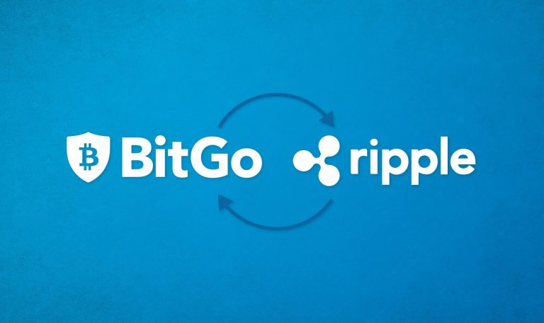 BitGo Now Providing Custody for India's Largest Crypto Exchange