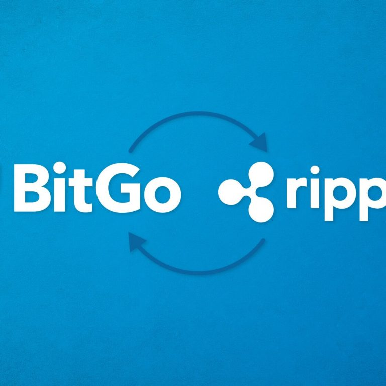 BitGo Releases Crypto Wallet Compliance Tool For FATF's Travel Rule