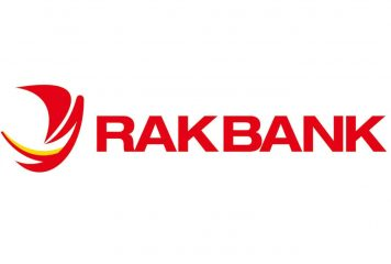 UAE Bank Opens Bangladesh Remittance Corridor Using RippleNet