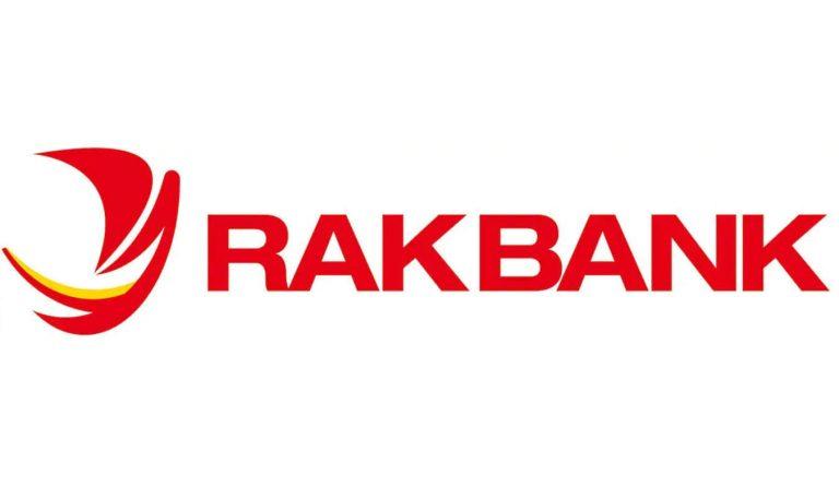UAE Bank Opens Bangladesh Remittance Corridor Using RippleNet