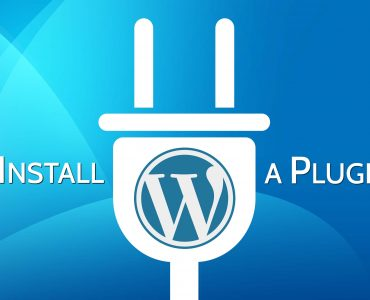 COIL Has Launched A WordPress Plugin