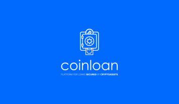 CoinLoan List XRP And Sees More Than 14 Million XRP Deposits In The 1st Week