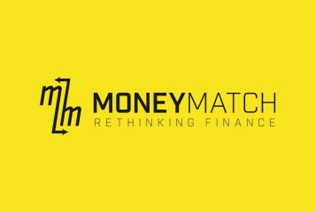MoneyMatch and Ripple Team Up To Make Faster and Cheaper Cross Border Payments