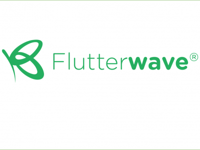 Ripple, Flutterwave and Uber Are Set To Dominate Payments In Africa